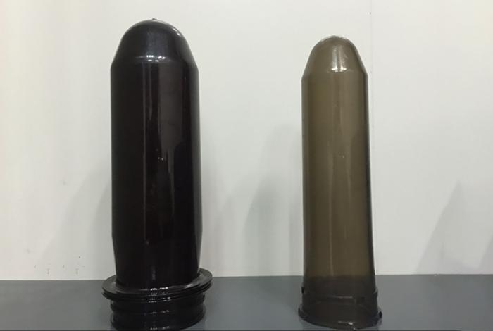 热灌瓶坯瓶盖模具设计时考虑哪些方面