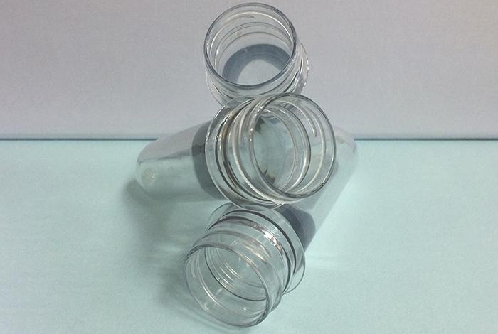 瓶坯矿泉水瓶盖如何生产,使用方法有哪些?