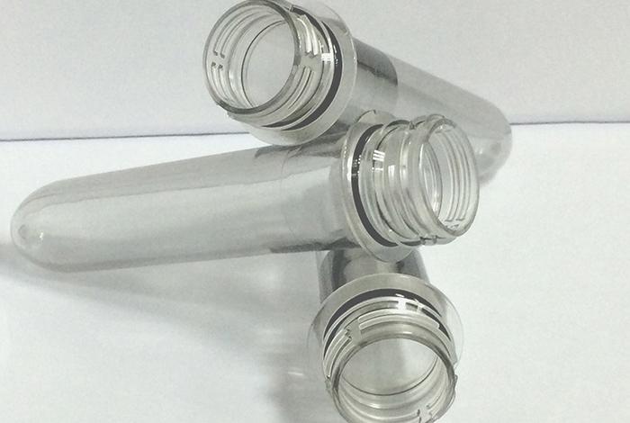 碳酸坯饮料瓶盖有哪些密封标准,它的正确打开方式是什么?