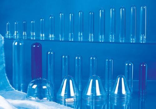 关于PET瓶坯生产存在哪些问题,如何改进?