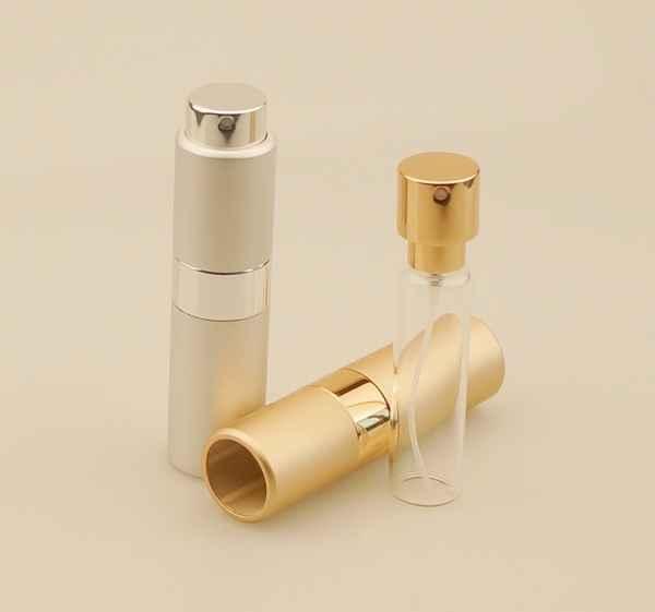 喷雾瓶的内部构造及工作原理,你清楚了吗?